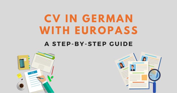 cv_in_german_step_by_step_guide