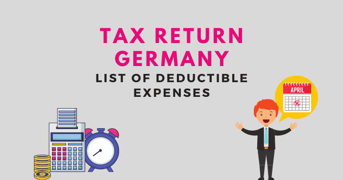 tax_return_germany_deductible_expenses