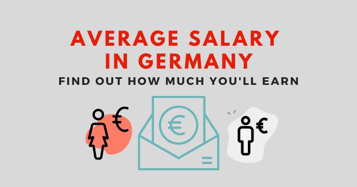 Average_salary_in_Germany