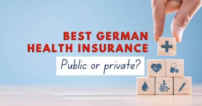 Best_German_health_insurance