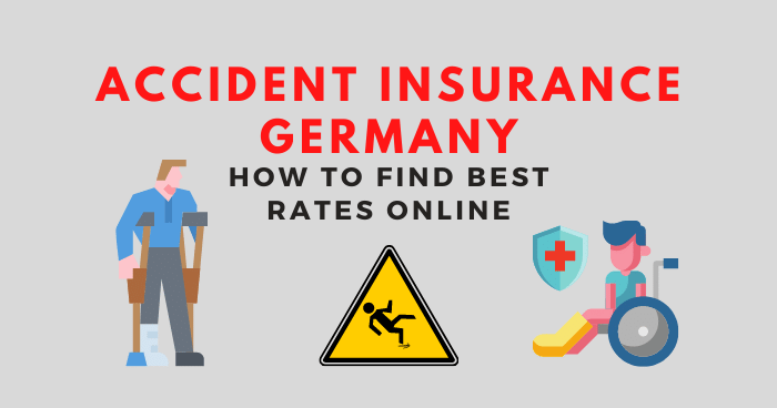 accident_insurance_Germany_rates_online