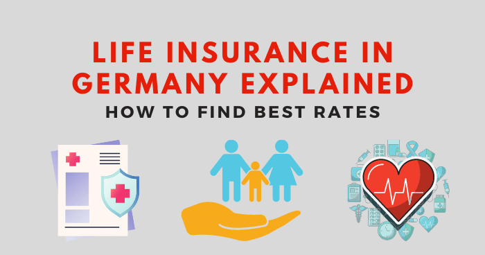 life_insurance_in_germany